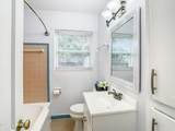 5176 Camille Ave - Photo 44