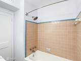 5176 Camille Ave - Photo 46