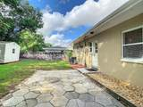 5176 Camille Ave - Photo 56
