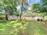 5176 Camille Ave - Photo 61