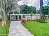 5176 Camille Ave - Photo 8