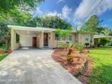 5176 Camille Ave - Photo 9