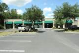 3180 County Road 220 - Photo 1