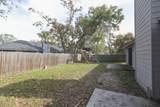 8429 Hamden Rd - Photo 16
