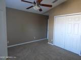 12819 Glade Springs Dr - Photo 12