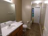 12819 Glade Springs Dr - Photo 13