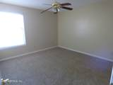 12819 Glade Springs Dr - Photo 14
