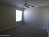 12819 Glade Springs Dr - Photo 15