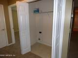 12819 Glade Springs Dr - Photo 16