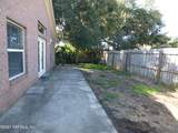 12819 Glade Springs Dr - Photo 18