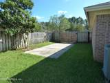 12819 Glade Springs Dr - Photo 19
