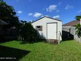 12819 Glade Springs Dr - Photo 20