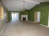 12819 Glade Springs Dr - Photo 3