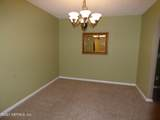 12819 Glade Springs Dr - Photo 4