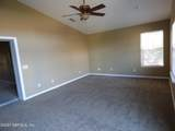 12819 Glade Springs Dr - Photo 6