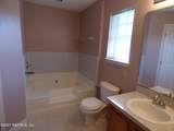 12819 Glade Springs Dr - Photo 8