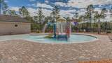 70374 Winding River Dr - Photo 14