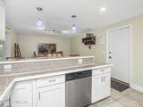 2734 Colonies Dr - Photo 13