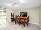 2734 Colonies Dr - Photo 14