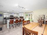 2734 Colonies Dr - Photo 15