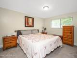 2734 Colonies Dr - Photo 16