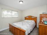 2734 Colonies Dr - Photo 19
