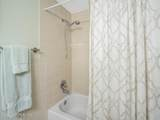 2734 Colonies Dr - Photo 21