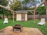 2734 Colonies Dr - Photo 23
