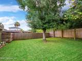 2734 Colonies Dr - Photo 25