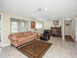 2734 Colonies Dr - Photo 4