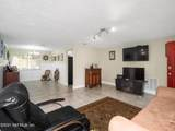 2734 Colonies Dr - Photo 6