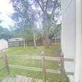 12957 Treeway Ct - Photo 6