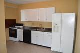 182 11TH Ave - Photo 10