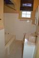 182 11TH Ave - Photo 15