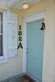 182 11TH Ave - Photo 4