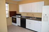 182 11TH Ave - Photo 8