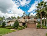 100 Woodcross Dr - Photo 1