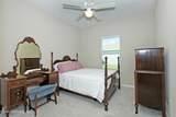 10155 Pavnes Creek Dr - Photo 21