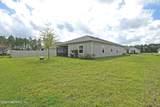 10155 Pavnes Creek Dr - Photo 30