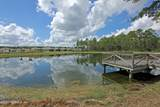 10155 Pavnes Creek Dr - Photo 34
