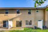 5260 Collins Rd - Photo 25