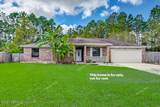 222 Hickory Hollow Dr - Photo 1