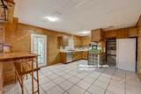 222 Hickory Hollow Dr - Photo 10