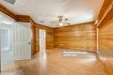 222 Hickory Hollow Dr - Photo 11