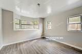 222 Hickory Hollow Dr - Photo 13
