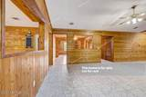 222 Hickory Hollow Dr - Photo 14