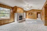 222 Hickory Hollow Dr - Photo 15