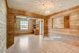 222 Hickory Hollow Dr - Photo 16