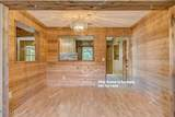 222 Hickory Hollow Dr - Photo 18