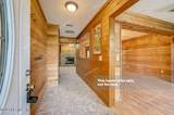 222 Hickory Hollow Dr - Photo 19